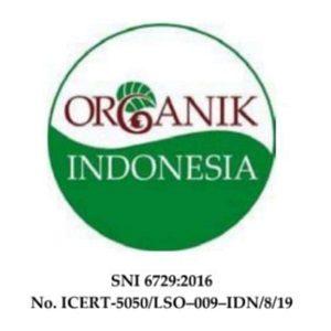 1 sertifikat kopi icert 1